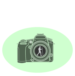 Peter Flanagan Photography